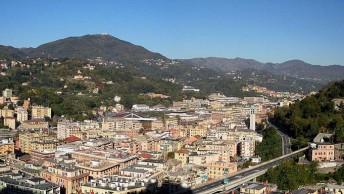 Image of Bolzaneto