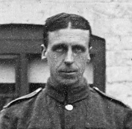 Image of Charles Corns