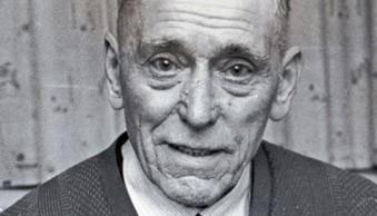 Image of Bill Williams